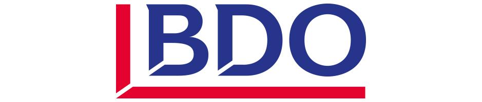 (c) Bdo.de