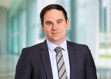 Philipp Baumeister