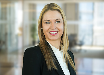 Judith Quednau, Lawyer | Auditor | Tax Consultant