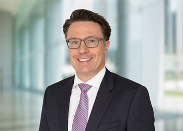 Thomas Kühl, Steuerberater, Wirtschaftsprüfer, Partner, Corporate Finance