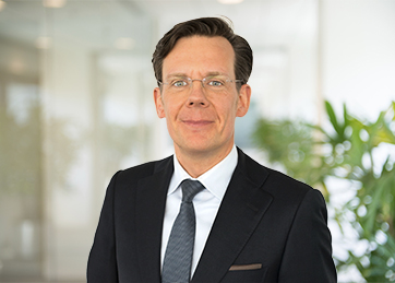 Nils Borcherding, Certified Tax Consultant, Public Auditor, Senior Manager Professional Practice & Governance<br>Quality Assurance Reviewer according to § 57a Section 3 German Public Accountant Act (WPO)
