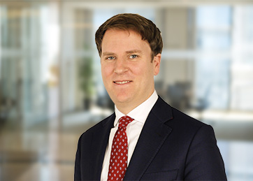 Dr. Konstantin Michelsen, Rechtsanwalt | Partner