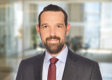 Sven Vennemann, Partner, DAV-Aktuar<br>Financial Services Insurance