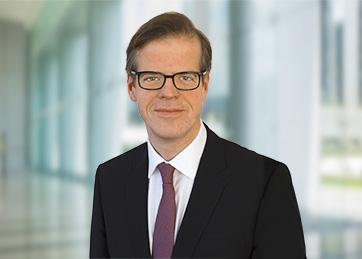 Dr. Stephan Porten, Rechtsanwalt | Fachanwalt für Medizinrecht | Partner