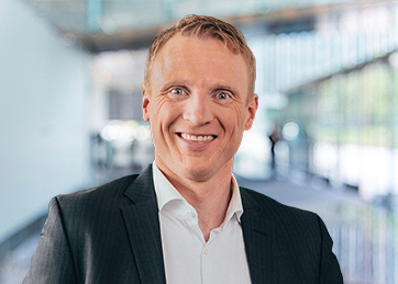 Dr. Jens Freiberg, Wirtschaftsprüfer, Partner, Leiter Accounting Advisory Group<br>Head of Capital Markets