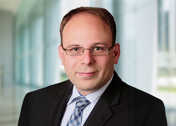 Stephan Obst, Certified Tax Consultant, Public Auditor, BDO Oldenburg GmbH & Co. KG Wirtschaftsprüfungsgesellschaft <br>Manager Corporate Finance