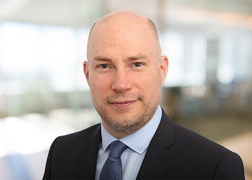 Sönke Christoph Wulf, Lawyer | Specialist Lawyer for Tax Law<br> Tax Consultant