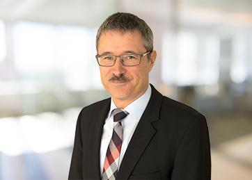 Andreas Müller Chemnitz andreas müller partner standortleitung wirtschaftsprüfung